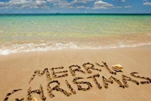 Mery Christmas ...